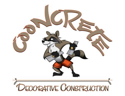 Cooncrete