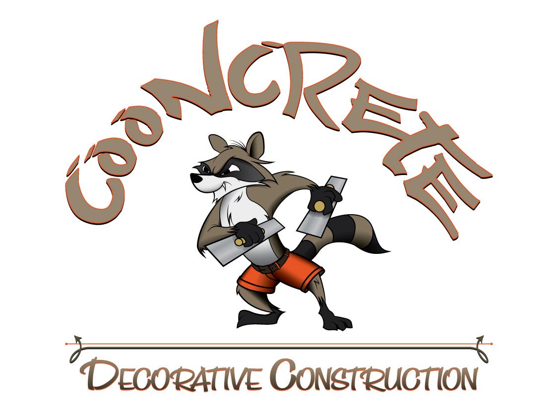 Logo-concept2-orange